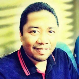 Mohd Faizal Khamis